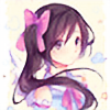 prity124's avatar