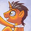 PritzkerPrize's avatar