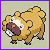 Private--Caboose's avatar