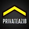 PrivateAzib's avatar