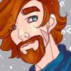 PrivateCoppery's avatar