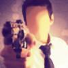 privatedba's avatar