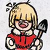 PrivateDumpy's avatar