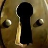 PrivatelyinPublicEye's avatar