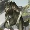 PrivatePancake's avatar