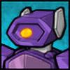privateskittles285's avatar