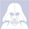 Privatory's avatar