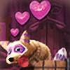 Priveto4ka's avatar