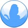 Privileg13's avatar