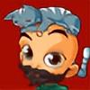 privodanima's avatar