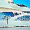 prixat's avatar
