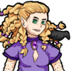 Prixi-the-sorceress's avatar