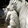 prixies's avatar