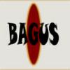 priyabagus's avatar