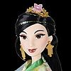 priyan26's avatar