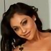 Priyaraifan's avatar