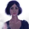 priyarajak's avatar