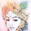 priyasadik's avatar