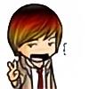 Priyl's avatar