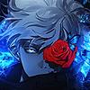 PriyoNewvKy's avatar