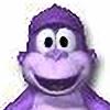 Prizana's avatar