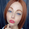 prizm1616's avatar