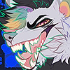PrizmDragon's avatar
