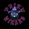 prizmwizard's avatar