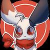PrizRat's avatar