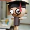 prizz's avatar