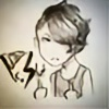 Prizza-Slvt's avatar