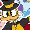 PRJC1116's avatar