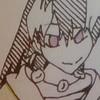 PrjoectOtaku's avatar
