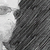 prjone's avatar