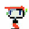 prJuni's avatar