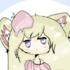 Prkate's avatar