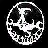 PRL-412's avatar