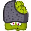 prld's avatar