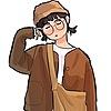 prlshrma's avatar