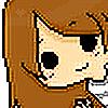 PRlVATE's avatar