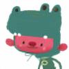 prmn's avatar
