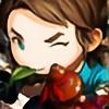 PrMosquito's avatar