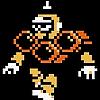 prnnography's avatar