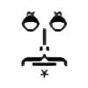 prnstrkn's avatar