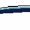 prntscroll's avatar