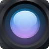 Prnv-10's avatar