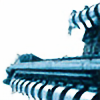 Pro-99's avatar