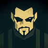 Pro-Aksel's avatar