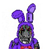 pro-color09's avatar