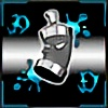 PRO-DESIGNER-50210's avatar